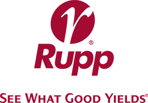 Rupp Seeds Inc.